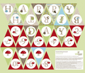 Rrrbirthday_bunting_red_comment_41189_thumb