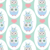 Rredodancing_owls_repeat_shop_thumb