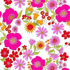 douce_fleur_rose_s
