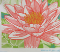 Rfunky_lilies_spoon_16inch_tile_copy_comment_44903_thumb