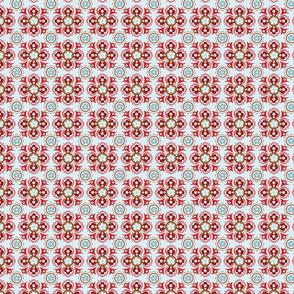 floral_5