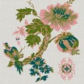 Rrrbotanical_paradise_tree3_ed_ed_ed_ed_ed_ed_shop_thumb