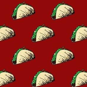 Taco II
