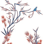 Rrrbird_in_a_tree_small_fabric_shop_thumb
