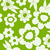 Rdaisy_pop_mono_green_shop_thumb