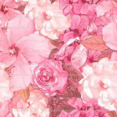 SummerGarden_3_Pinks