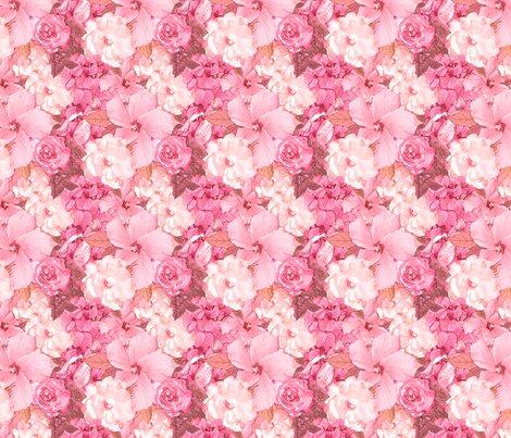 Rsummergarden_version_3_pinks_shop_preview