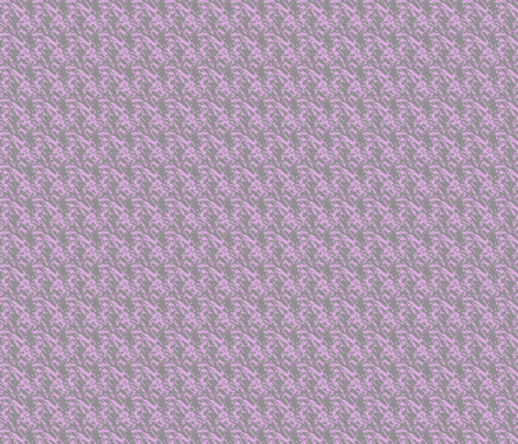 purple_and_grey fabric by sara_e on Spoonflower - custom fabric
