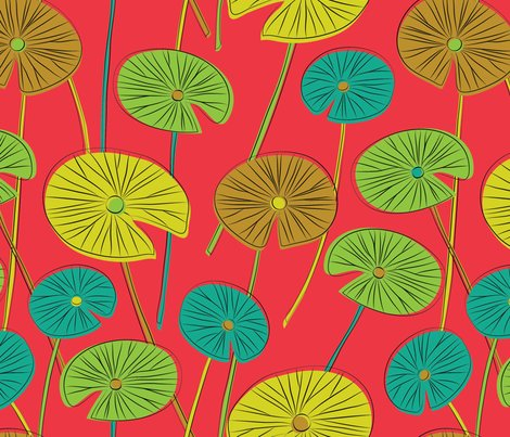 Rrlotus_botanical_large_scale_red_shop_preview