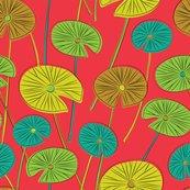 Rrlotus_botanical_large_scale_red_shop_thumb
