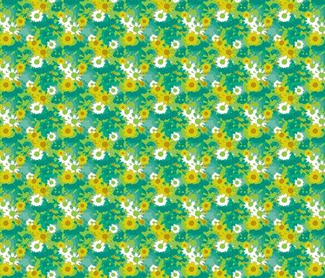 Claude_s_daisy_impression_botanical_new_25-02-2015_shop_preview