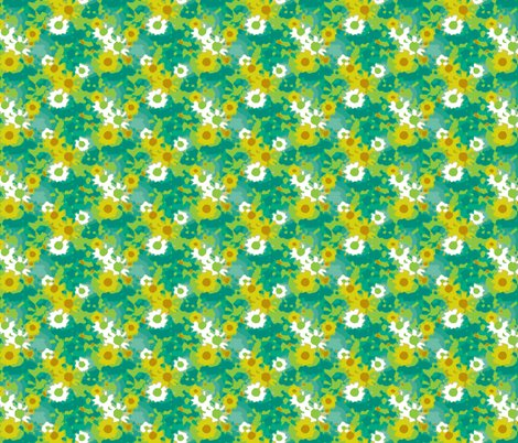 Rcdi_wild_daisy_botanical_colours_f__c__inscribed_here_shop_preview