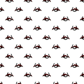 fox1white