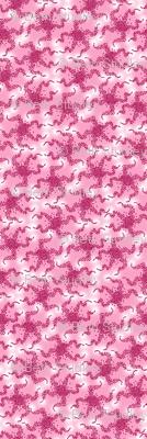 pink_star_fish