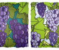 Rrrrrfresh_grapes_purple_day_3_comment_78401_thumb