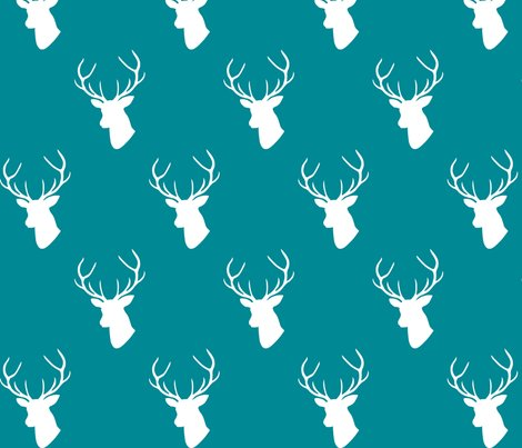 Rtealdeersilhouette_shop_preview