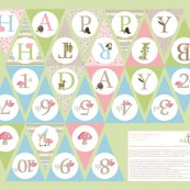 440207_rrbirthday_bunting_pink_shop_thumb