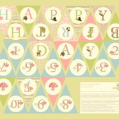 Rrbirthday_bunting_pink_shop_thumb