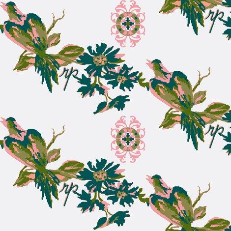 Rbotanical_paradise_tree3_ed_ed_ed_ed_ed_ed_ed_ed_shop_preview