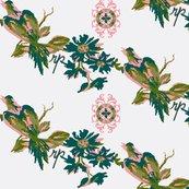 Rbotanical_paradise_tree3_ed_ed_ed_ed_ed_ed_ed_ed_shop_thumb