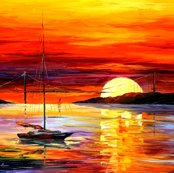 Rgolden_gate_bridge_by_sunset_shop_thumb
