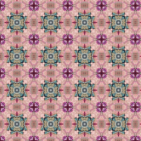 Rachel fabric by captiveinflorida on Spoonflower - custom fabric
