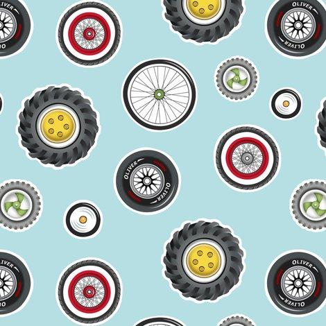Rrrrwheels_test10c_shop_preview