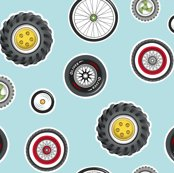Rrrrwheels_test10c_shop_thumb