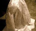 Rscience-graphic-avogadro-1837-fisica-de-corpi-ponderabili-10_comment_43752_thumb