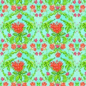 Rdamask3_shop_thumb
