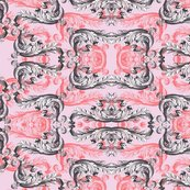 Rococo_pink_shop_thumb