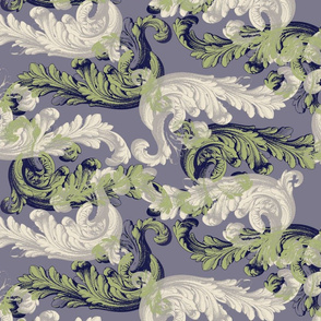 Rrococo_blueandgreen_shop_thumb