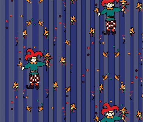 Rrsingle_jester_fabric_blue_stripe_cropped_shop_preview