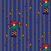 Rrsingle_jester_fabric_blue_stripe_cropped_shop_thumb