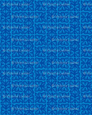 butterfly_grid_2