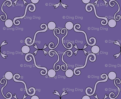 rococo_pattern_20110109