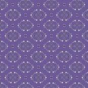 Rrococo_pattern_20110109_shop_thumb