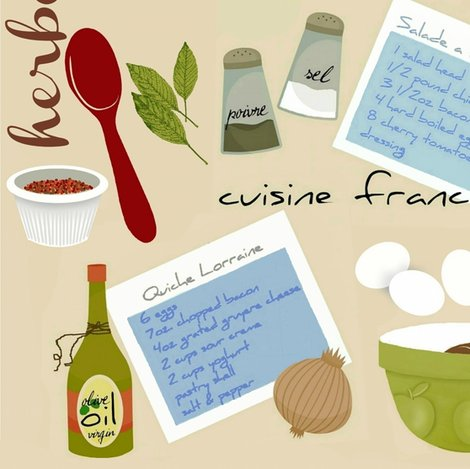 Rrfrench_cooking_save_shop_preview
