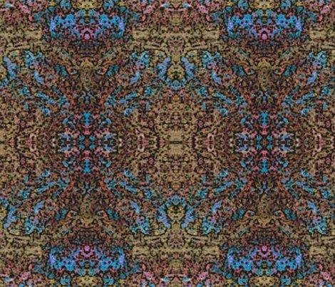 Carpet_shop_preview