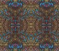 Carpet_shop_thumb