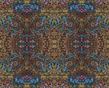 Carpet_thumb