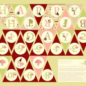 Rrbunting_birthday_pinkred_shop_thumb