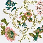 Rrococo_paradise_ed_ed_shop_thumb