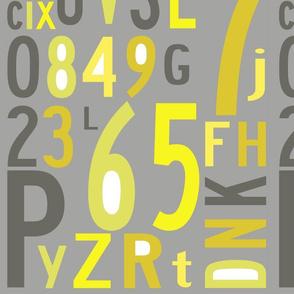 alphabet_citrus