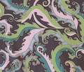 Rrrrrspoonn_pastel_grey_tile_posteredged_up_copy_comment_52274_thumb