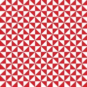 Rrpinwheel_red_shop_thumb