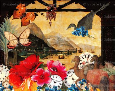 Collage1b