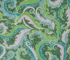 Rrrspoon_pastel_green_mottled_tile_copy_comment_52275_preview