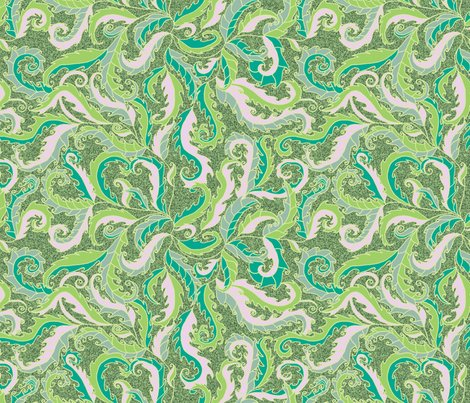 Rrrspoon_pastel_green_mottled_tile_copy_shop_preview