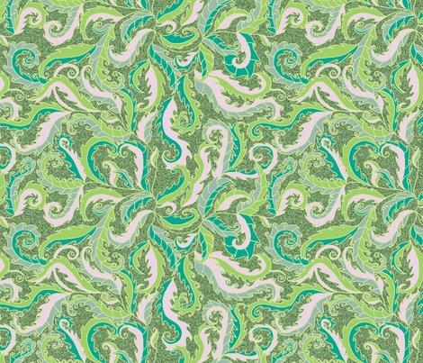 Rrrspoon_pastel_green_mottled_tile_copy_shop_preview